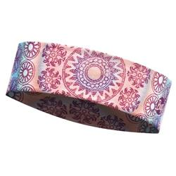 Buff Slim Headband-113656.619 - Shantra