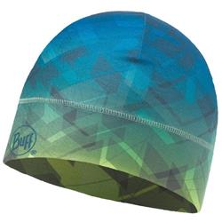 Buff Thermonet Hat-115347.555 - Arrowhead