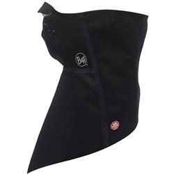 Buff Windproof Bandana-111190 - Black S/M