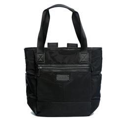 Lole Lily Bag - Womens-Black