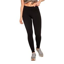 Lole Motion Leggings - Womens-Black