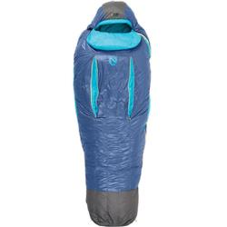 NEMO Equipment Ramsey 30, Long, -1C / 30F - Thermo Gill - Mens-Dusk / Long Sands