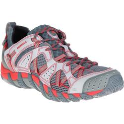 Merrell Bare Access Arc 4 - Bright Red - Womens-Not Applicable