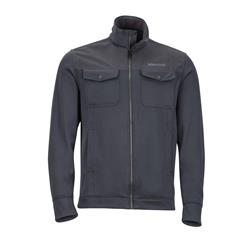 Marmot Matson Jacket - Mens-Slate Grey