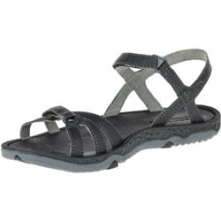 Merrell Enoki 2 Strap - Black - Womens-Not Applicable