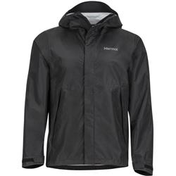 Marmot Phoenix Jacket - Mens-Black