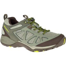 Merrell Siren Sport Q2 WTPF, Wide - Dusty Olive - Womens-Not Applicable