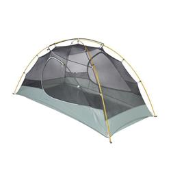 Mountain Hardwear Ghost Sky 2, 2 Person Tent-Grey Ice