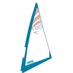 Red Paddle Co. Red Ride WindSup Rig 3.5m-Not Applicable
