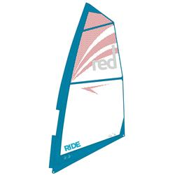 Red Paddle Co. Red Ride WindSup Rig 4.5m-Not Applicable