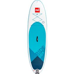 Red Paddle Co. 2018 Red 10'8 Ride MSL-Not Applicable