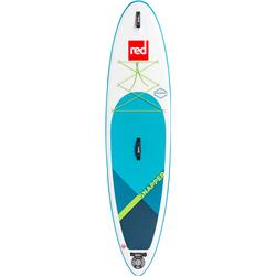 Red Paddle Co. 2018 Red 9'4 Snapper MSL-Not Applicable