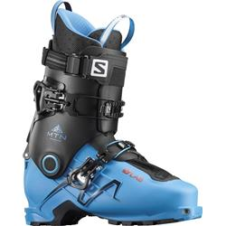 Salomon Canada - Nordic Alp Boots - S/Lab MTN -  Mens-Not Applicable