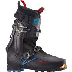 Salomon Canada - Nordic Alp Boots - S/Lab X-Alp - Mens-Not Applicable