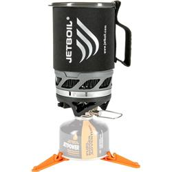Jetboil MicroMo-Carbon