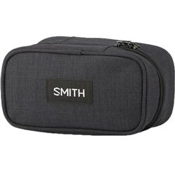 Smith Optics Goggle Case-Not Applicable