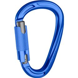 Mammut Crag HMS - Twist Lock Plus - Ultramarine-Not Applicable