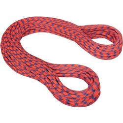 Mammut Eternity 9.8mm Protect Standard x 60m-Neon Orange / Violet