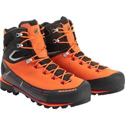 Kento High GTX - Mens