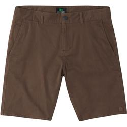 "Ridge Shorts, 20"" Outseam - Mens"