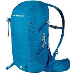 Mammut Lithium Speed 20L - Mens-Imperial