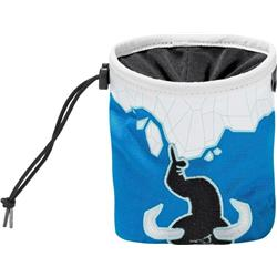 Mammut Chalk Bag Mammut - Kids-Dark Cyan