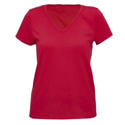Lole Repose Top - Womens-Cherries Jubilee