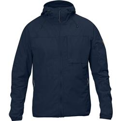 High Coast Wind Jacket - Mens