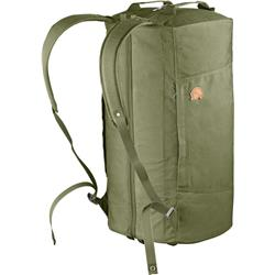 Fjallraven Splitpack Large-Green