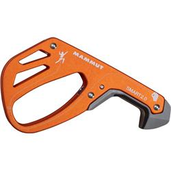 Mammut Smart 2.0-Dark Orange