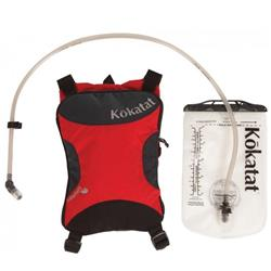 Kokatat Tributary Hydration System -Red