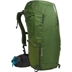 Thule AllTrail Hiking Backpack 35L - Mens-Garden Green