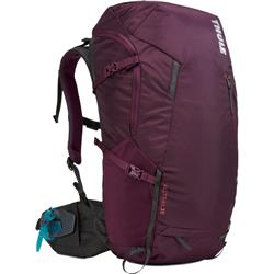 Thule AllTrail Hiking Backpack 35L - Womens-Monarch