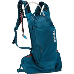 Thule Vital Hydration Pack 8L-Moroccan