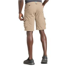 "Ambush Kargo Shorts, 12"" Inseam - Mens"