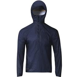 Rab Flashpoint Pull-On - Mens-Deep Ink