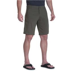 "Kuhl Kontra Short, 10"" Inseam - Mens-Dark Moss"