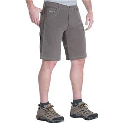 "Kuhl Radikl Shorts, 10"" Inseam - Mens-Breen"