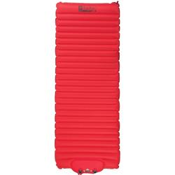 NEMO Equipment Cosmo Insulated 30XL-Not Applicable