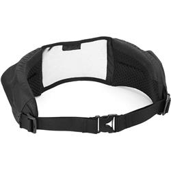 Osprey Isoform 5 CM Hipbelt - Mens-Not Applicable