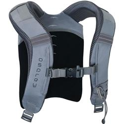 Osprey Isoform 5 Harness - Womens-Not Applicable