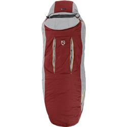 NEMO Equipment Forte 35, Long, 2C / 35F - Thermo Gill - Mens-Woodpecker / Millstone