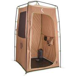 NEMO Equipment Heliopolis Portable Shower Tent-Not Applicable