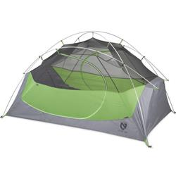 NEMO Equipment Losi 2P, 3 Season Tent-Not Applicable