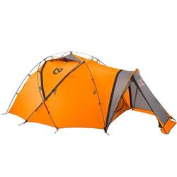 NEMO Equipment Moki 3P, 4 Season Tent-Not Applicable