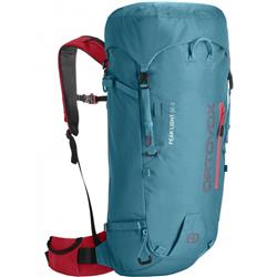 Ortovox Peak Light 30 S-Aqua