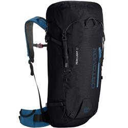 Ortovox Peak Light 32-Black Raven