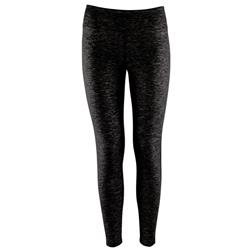 Themal Pants - Womens