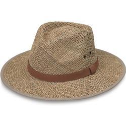 Valhalla Pure Online - Wallaroo Hats 7c0f4d6dabd
