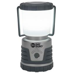 Ultimate Survival Technologies 30 Day Duro Led Lantern - 300 Lumen Led-Not Applicable